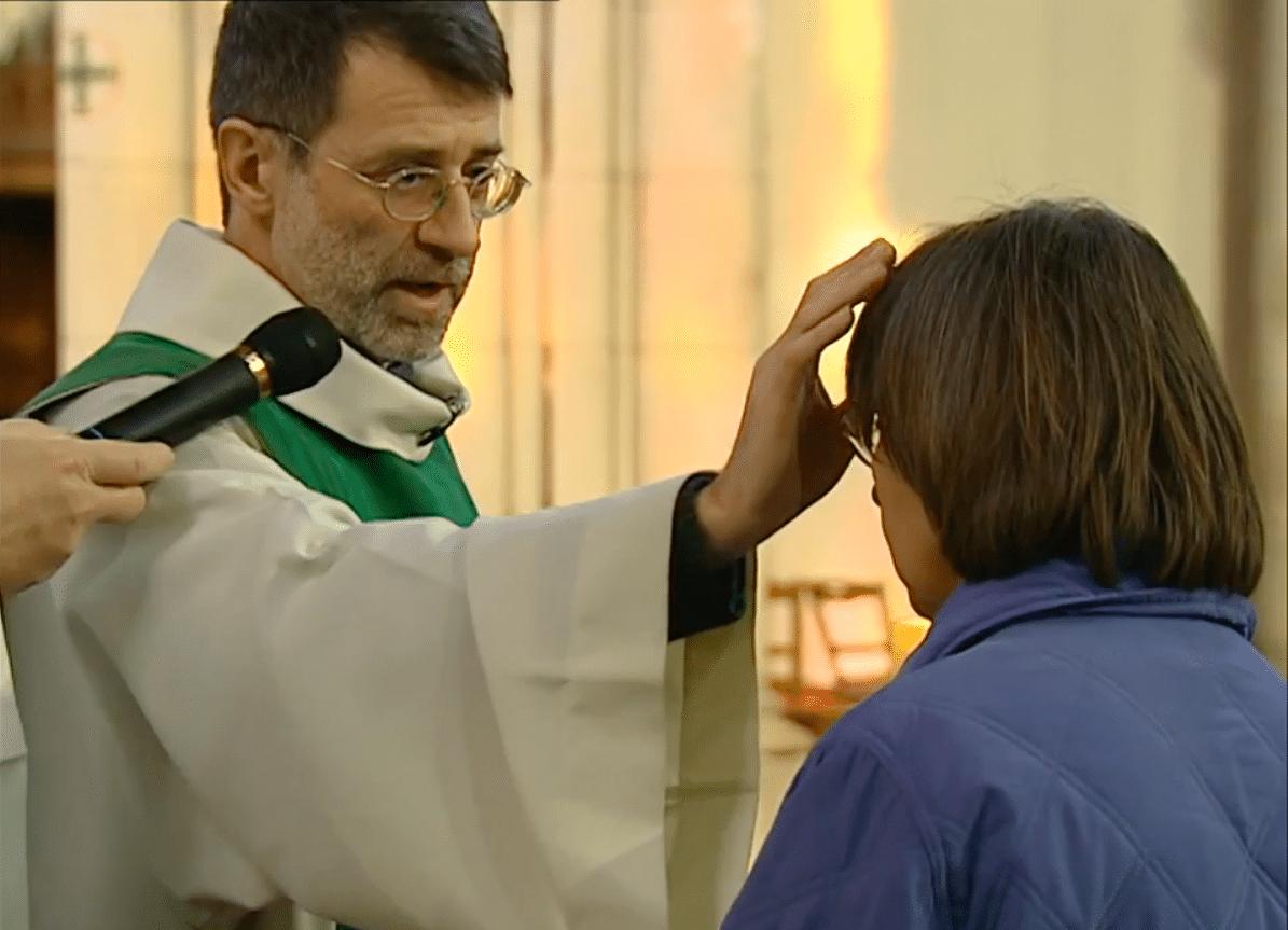 sacrement-onction des malades catholique